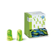 Pura-fit® Ear Plugs
